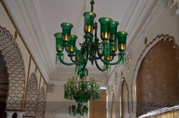 Photo; sumitsushil.blogspot.com