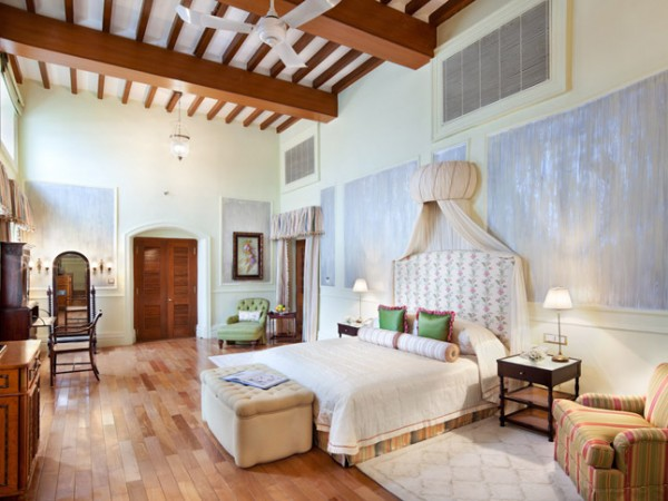 Grand Royal suite Photo  www.tajhotels.com/